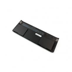 باتری 6 سلولی لپ تاپ HP ElitBook 810