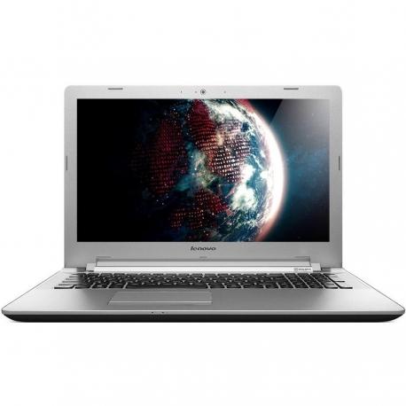 لپ تاپ دست دوم Lenovo IdeaPad Z5170