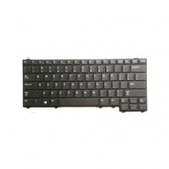 کیبورد لپ تاپ Dell Latitude E6430