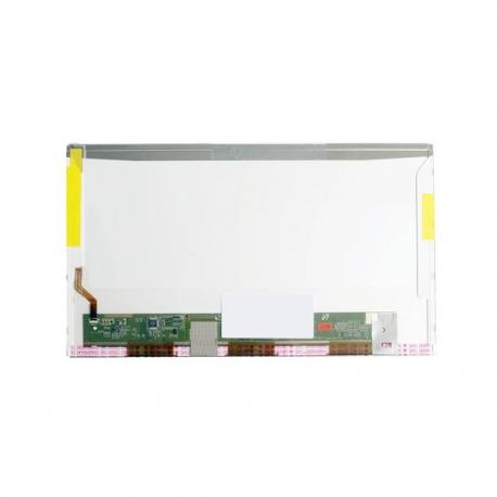 صفحه نمایش لپ تاپ Dell Latitude E6430