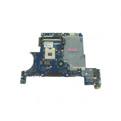 مادربرد لپ تاپ Dell Latitude E6430