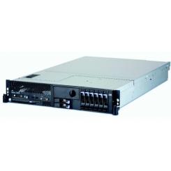 سرور استوک IBM X3650 7979