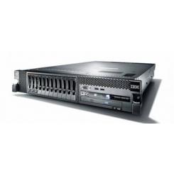 سرور استوک IBM X3650 M2 7974