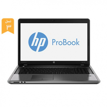 لپ تاپ استوک HP ProBook 4740s