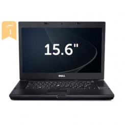 لپ تاپ استوک Dell Precision M4500
