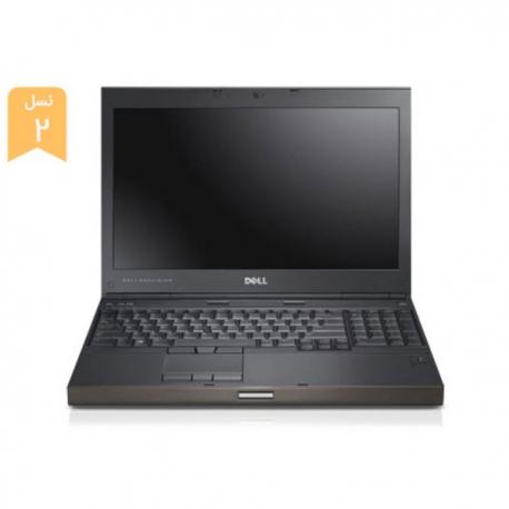لپ تاپ Dell Latitude M4600