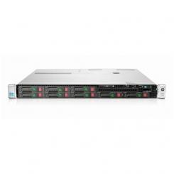 سرور استوک HP ProLiant DL360p G8
