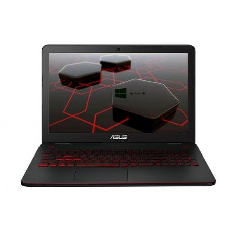 لپ تاپ استوک ASUS N552VW