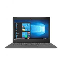 بررسی لپ تاپ استوک Lenovo V330 15IKB
