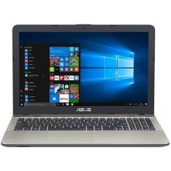 لپ تاپ استوک ASUS K541U