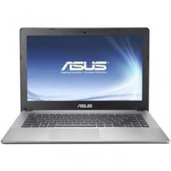 لپ تاپ استوک ASUS K450L