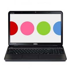 لپ تاپ استوک Dell Inspiron 5110