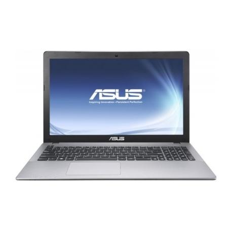 لپ تاپ استوک ASUS X550V