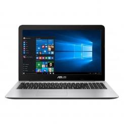 لپ تاپ استوک ASUS K556U