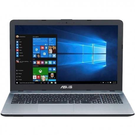 لپ تاپ استوک ASUS X541UV