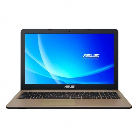 لپ تاپ استوک ASUS R540YA