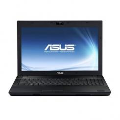 لپ تاپ استوک ASUS B53
