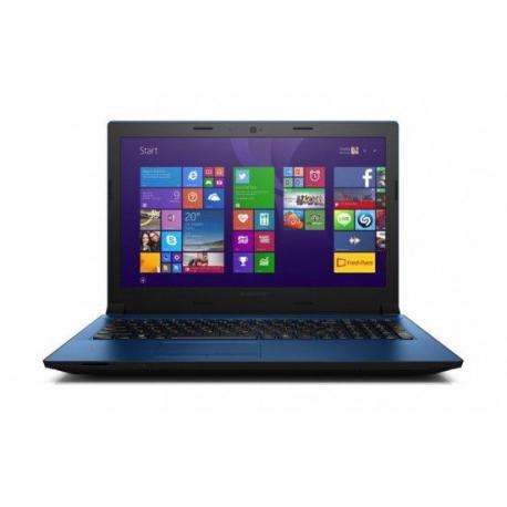 لپ تاپ استوک Lenovo IdeaPad 305