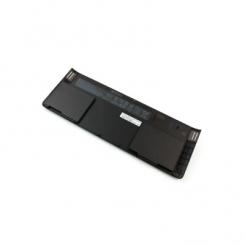 باتری 6 سلولی لپ تاپ HP ElitBook 810 G2