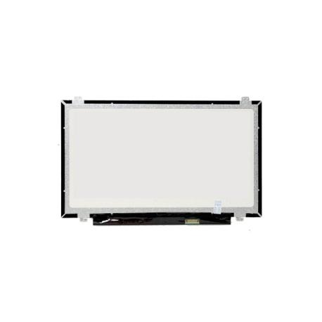 صفحه نمایش لپ تاپ HP EliteBook 810 G2