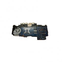 مادربرد لپ تاپ HP EliteBook Revolve 810 G2
