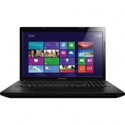 لپ تاپ استوک Lenovo Essential G510