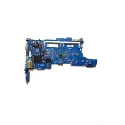 مادربرد لپ تاپ HP ProBook 640