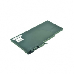 باتری لپ تاپ HP ProBook 640
