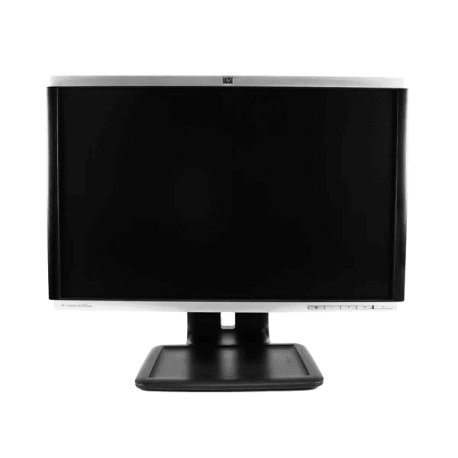 مانیتور استوک HP Compaq LA2205wg