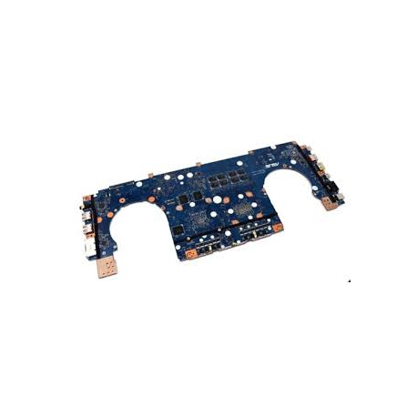 مادربرد لپ تاپ ASUS ROG STRIX GL502VT