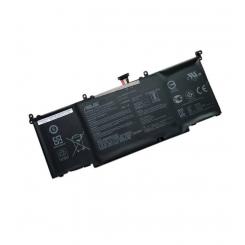 باتری لپ تاپ ASUS ROG STRIX GL502VT