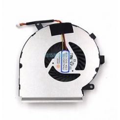 فن لپ تاپ MSI GE62VR Apache Pro
