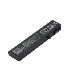 باتری لپ تاپ MSI GE62VR Apache Pro