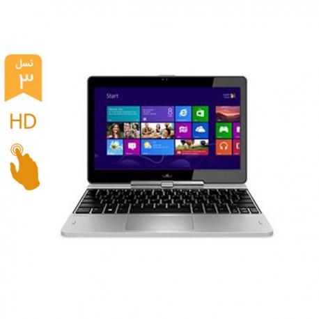 لپ تاپ استوک HP EliteBook Revolve 810