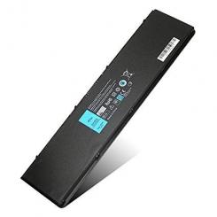 باتری 4 سلولی لپ تاپ Dell Latitude E7450