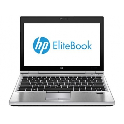 لپ تاپ Hp Elitebook 2570p