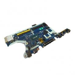 مادربرد لپ تاپ Dell Latitude E7450