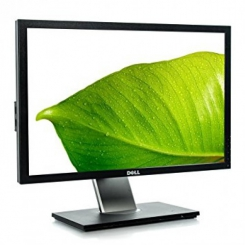 مانیتور استوک HP DELL LCD 22 WIDE