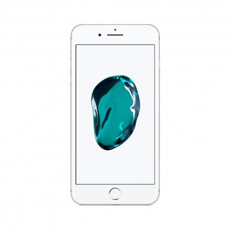 گوشی iPhone 7 Plus ظرفیت 32 گیگابایت