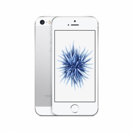 گوشی iPhone SE ظرفیت 16 گیگابایت