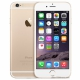 گوشی iPhone 6 ظرفیت 16 گیگابایت
