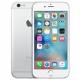 گوشی iPhone 6 ظرفیت 64 گیگابایت