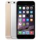 گوشی iPhone 6 Plus ظرفیت 16 گیگابایت