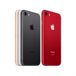 گوشی iPhone 8 ظرفیت 256 گیگابایت