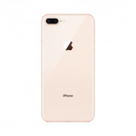 گوشی iPhone 8 Plus ظرفیت 256 گیگابایت