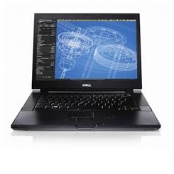 لپ تاپ Dell Precision M4400