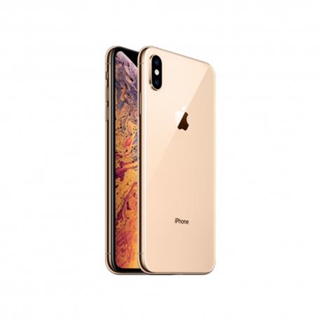 گوشی iPhone Xs Max ظرفیت 256 گیگابایت