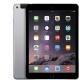 تبلت استوک اپل مدل iPad Air 2 4G ظرفیت 128 گیگابایت