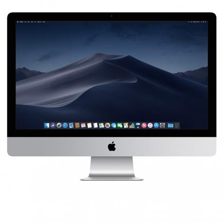 آل این وان اپل Apple iMac