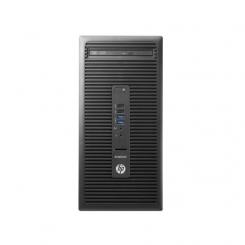 کیس استوک HP EliteDesk 705 G3